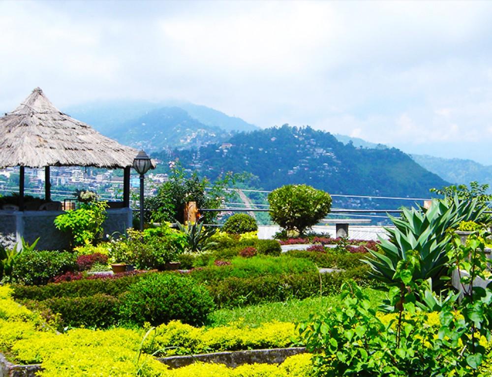 Kalimpong, Darjeeling, Gangtok, Pelling and Lachung
